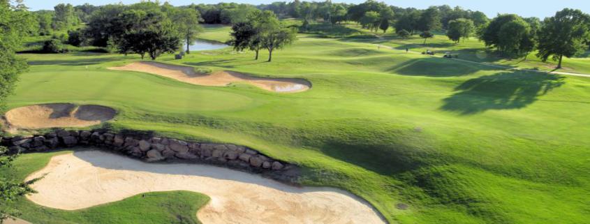 Davidson-NC-golf-homes