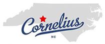 Cornelius-NC-Real-Estate