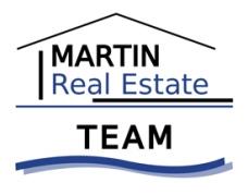 Martin-Real-Estate-Team-Lake-Norman