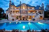 Davidson-NC-Luxury-Homes