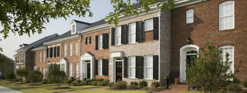 Davidson-Townhomes-for-Sale-NC-North-Carolina