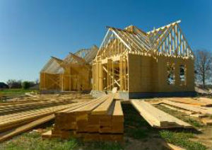 davidson-nc-new-construction-homes-for-sale