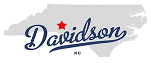 Davidson-Map-NC-North-Carolina-Real-Estate-for-Sale