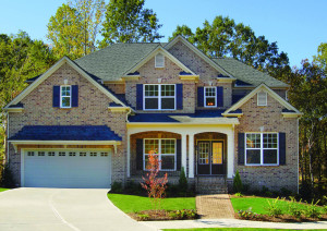 davidson-north-carolina-single-family-homes-for-sale