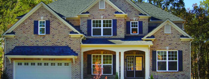 Davidson-NC-Single-Family-Homes