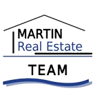 Martin-Real-Estate-Team-Davidson-NC-North-Carolina