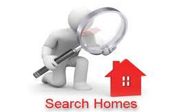 Davidson-Home-Search-Lake-Norman--NC-North-Carolina