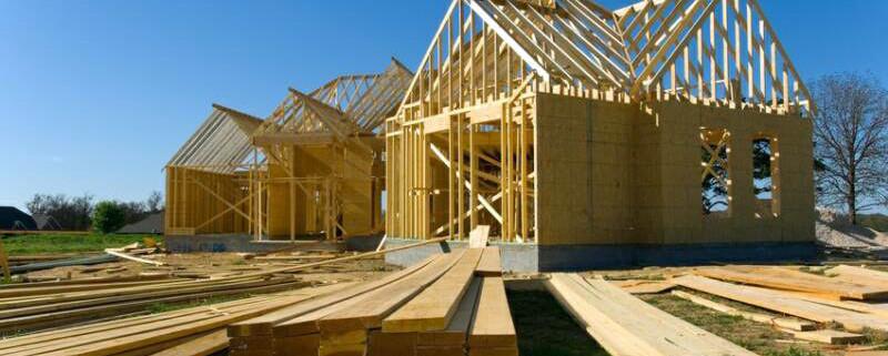 davidson-NC-New-Construction-Homes