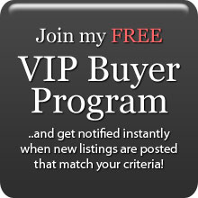 VIP-Buyers-Program-Davidson-NC-Homes-Real-Estate