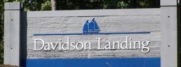 Davidson-Landing-Condos-NC-North-Carolina-Waterfront