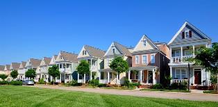 Davidson-Pointe-Homes-Davidson-NC-North-Carolina
