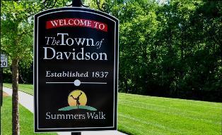 Summers-Walk-Homes-Davidson-NC-North-Carolina