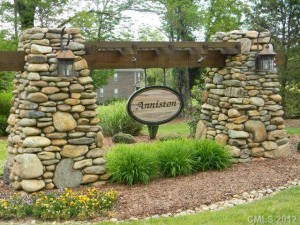 Anniston-Homes-Davidson-NC-North-Carolina-Luxury