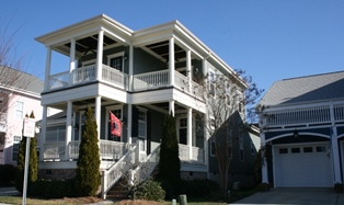 Old-Davidson-Homes-Townhomes-NC-North-Carolina