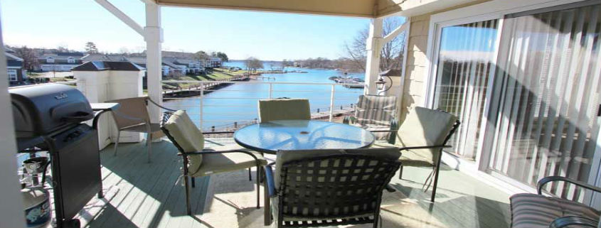 Lake-Norman-Waterfront-Condos-NC-North-Carolina-Davidson