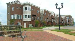Harbour-Place-Townhomes-Davidson-NC-North-Carolina