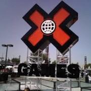 X-Games-in-Charlotte-NC-North-Carolina
