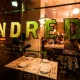 kindred-restaurant-davidson-nc-north-carolina