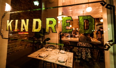 kindred-restaurant-davidson-nc-north-carolina