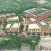 Town-of-Davidson-New-Downtown-Development-2016