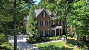 Hamilton Crest Homes For Sale In Davidson Nc Real