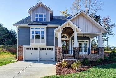 davidson-bay-homes-for-sale-in-davidson-nc