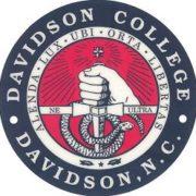Davidson-College-North-Carolina