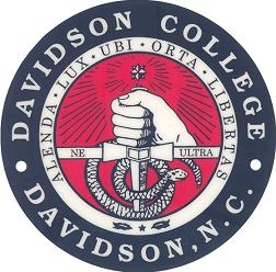 Davidson-College-North-Carolina