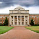 davidson-college-best-school-in-the-south-300x202