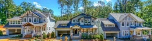Davidson-Hall-Homes-for-Sale-Davidson-NC