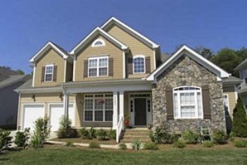 Homes For Sale In River Run Subdivision Davidson Nc