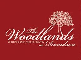 The-Woodlands-at-Davidson-Homes-for-Sale-NC