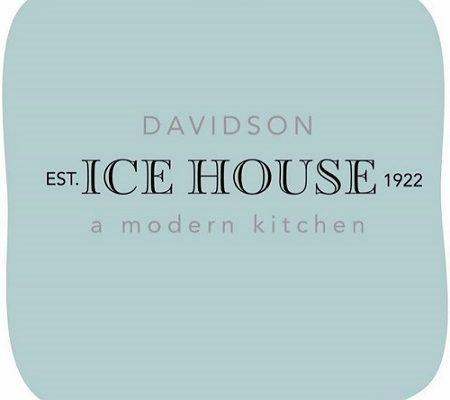 Davidson Ice House Restaurant In Davidson Nc Opening Feb