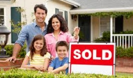 Buying-a-Davidson-Home
