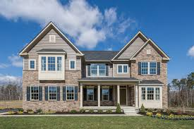 Kenmare-Homes-Davidson-NC
