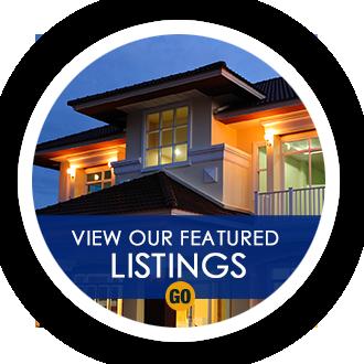 Featured-Homes-Listings-Davidson-NC-North-Carolina