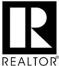 Realtor_logo - Copy