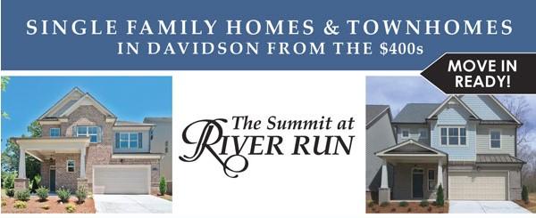 The-Summit-at-River-Run-Homes-Davidson-NC